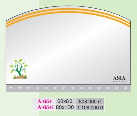 guong-soi-cao-cap-asia-a-654