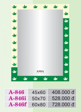 guong-soi-cao-cap-asia-a-846