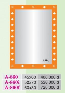 guong-soi-cao-cap-asia-a-860