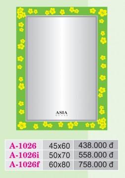 guong-soi-cao-cap-asia-a-1026
