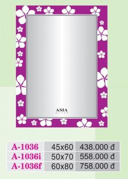 guong-soi-cao-cap-asia-a-1036