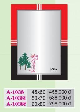 guong-soi-cao-cap-asia-a-1038