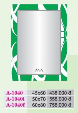 guong-soi-cao-cap-asia-a-1040