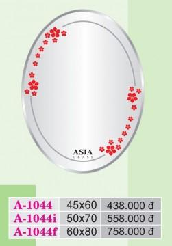 guong-soi-cao-cap-asia-a-1044