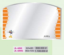guong-soi-cao-cap-asia-a-480