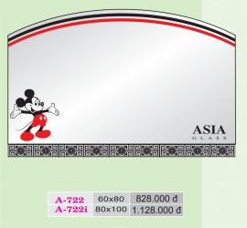 guong-soi-cao-cap-asia-a-722