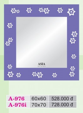 guong-soi-cao-cap-asia-a-976