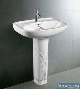lavabo-su-napolon-201
