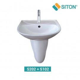 lavabo-siton-s202