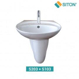 lavabo-su-siton-s203