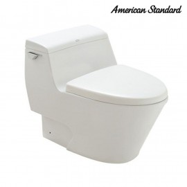bon-cau-american-standard-2040-wt