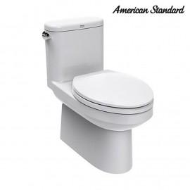 bon-cau-american-standard-2045-wt