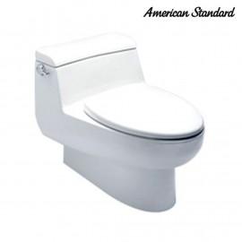 bon-cau-american-standard-2050-wt