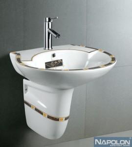 lavabo-su-napolon-208