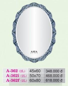 guong-soi-cao-cap-asia-a-362