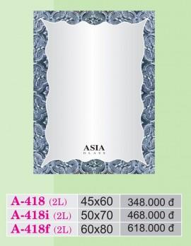 guong-soi-cao-cap-asia-a-418