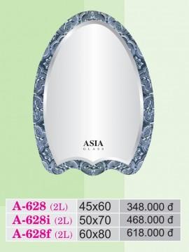 guong-soi-cao-cap-asia-a-628