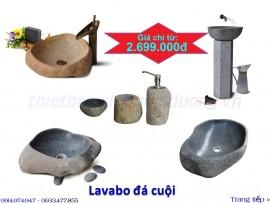 km20-lavabo-da-cuoi