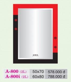 guong-soi-cao-cap-asia-a-800