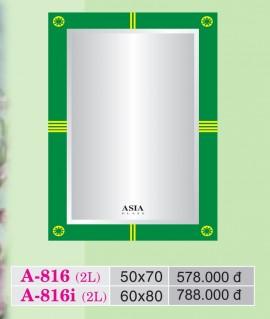 guong-soi-cao-cap-asia-a-816
