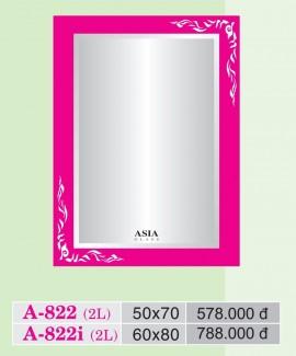 guong-soi-cao-cap-asia-a-822