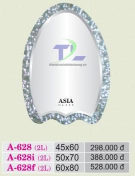 guong-soi-kim-cuong-2-lop-asia-a628