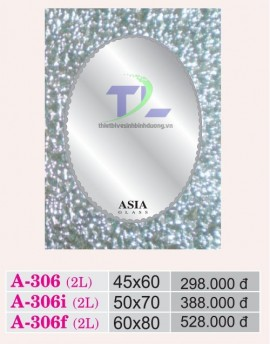 guong-soi-kim-cuong-2-lop-asia-a306