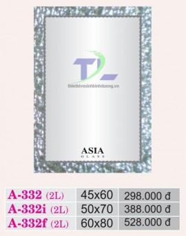 guong-soi-kim-cuong-2-lop-asia-a332