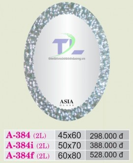 guong-soi-kim-cuong-2-lop-asia-a384