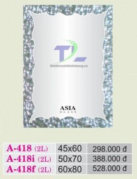 guong-soi-kim-cuong-2-lop-asia-a418