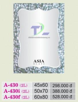guong-soi-kim-cuong-2-lop-asia-a430