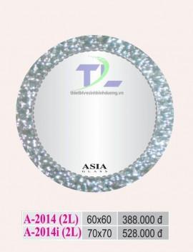 guong-soi-kim-cuong-2-lop-asia-a2014
