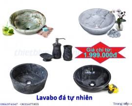 km21-lavabo-da-tu-nhien