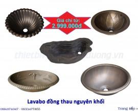 km22-lavabo-dong-thau-co-dien