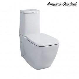 bon-cau-american-standard-2329-wt