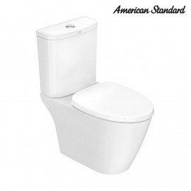 bon-cau-american-standard-2407-wt