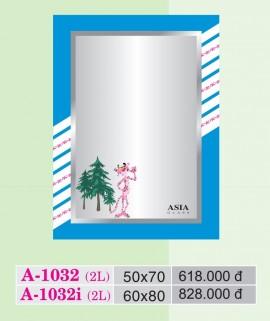 guong-soi-cao-cap-asia-a-1032