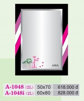 guong-soi-cao-cap-asia-a-1048
