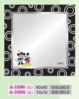 guong-soi-cao-cap-asia-a-1050