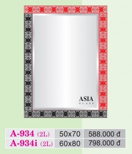 guong-soi-cao-cap-asia-a-934