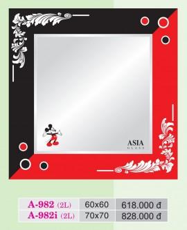 guong-soi-cao-cap-asia-a-982