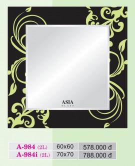 guong-soi-cao-cap-asia-a-984