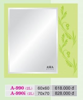 guong-soi-cao-cap-asia-a-990