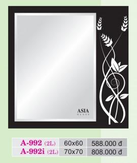 guong-soi-cao-cap-asia-a-992
