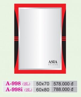 guong-soi-cao-cap-asia-a-998