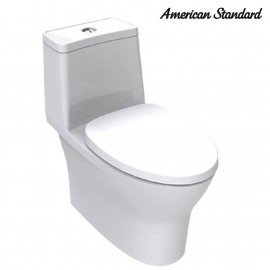 bon-cau-american-standard-2530-wt