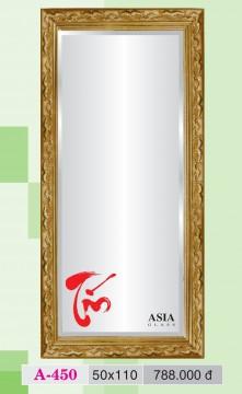 guong-soi-cao-cap-asia-a-450