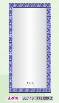 guong-soi-cao-cap-asia-a-970