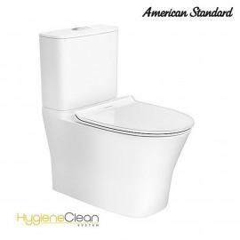 bon-cau-american-standard-2622-wt