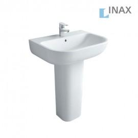 lavabo-su-inax-l-298v